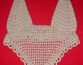 Horse Fly Bonnet Crochet PATTERN and Photo Tutorial! PDF, Ear net, Fly mask, Equine cap.
