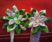 Headband Matching Set / Mother Day Sweet Gift...Mom and Baby Matching Headband Set
