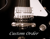 Custom design for Veronika