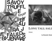 Savoy Truffle & Long Tall Sally