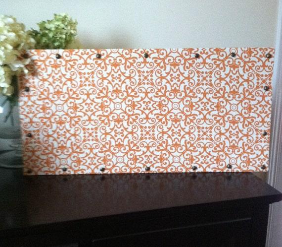 Decorative Bulletin Board - Memo Board
