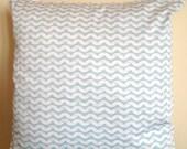 Decorative pillow,design pillow,pillow for kids