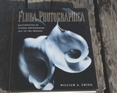 Photography Book Flower Photos Masterpieces of Flower Photography