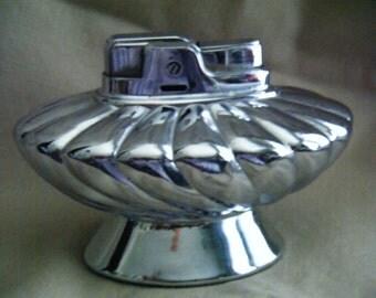 1957 REGAL Vintage Ronson Table Lighter