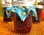 Homemade Blackberry Jam (8oz)