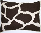 SALE.Pillow.12x16 inch.Decorator Pillow Cover.Free Shipping