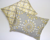 Pillow.Set.16x20 inch Decorator Pillow Covers.Free Shipping