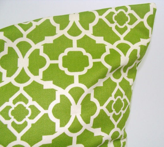 "Custom Pillow Covers.THREE 20x24"".Decorator Pillow Covers.Free Shipping.Printed Fabric Front and Back"