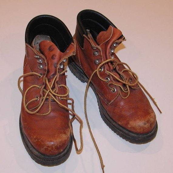 Unique Womenu0026#39;s Red Wing Boots
