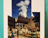 Postcard 1.