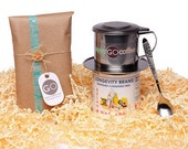 Vietnamese Coffee Starter Kit