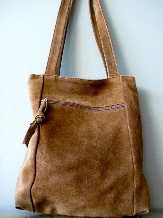 dd0db90afb8b68 Large Brown Soft Leather Tote Bags | Stanford Center for Opportunity ...
