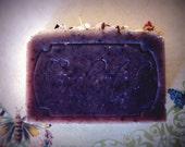 Lilith Fairie Queen Luxury Artisan Soap