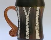 Coffee Mug European style