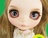 Eyechip custom graphiceye gp09