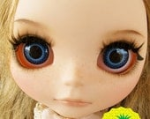 Eyechip custom 3D eye 3d06