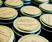 WHOLESALE - 2oz Soy Candles - PICK 10 SCENTS, Handmade soy candle, Container candle, natural soy candle, wholesale candle