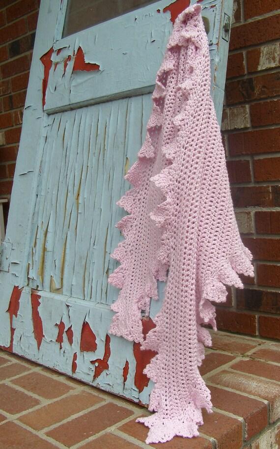 Custom Shawl -  Prayer, Breast Cancer, Wedding, Fashion