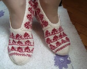 Ladies Slippers....