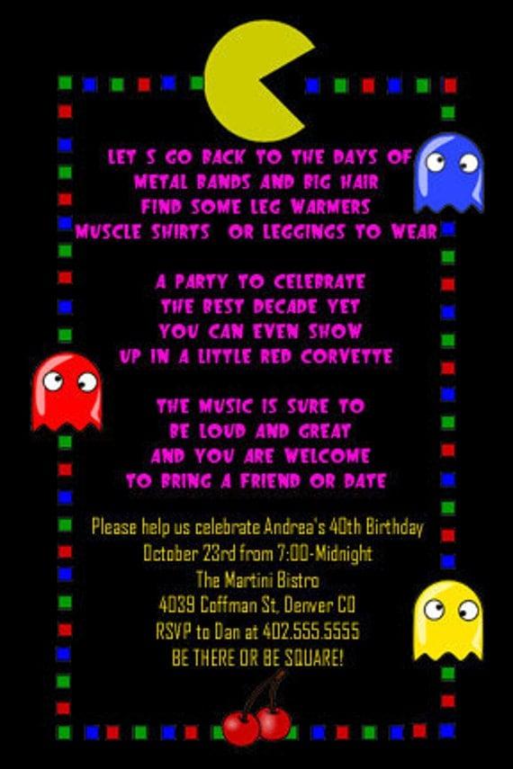 First Birthday Invitations Free Printable with amazing invitations design