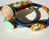 IDEAS: Build your own custom Bracelet