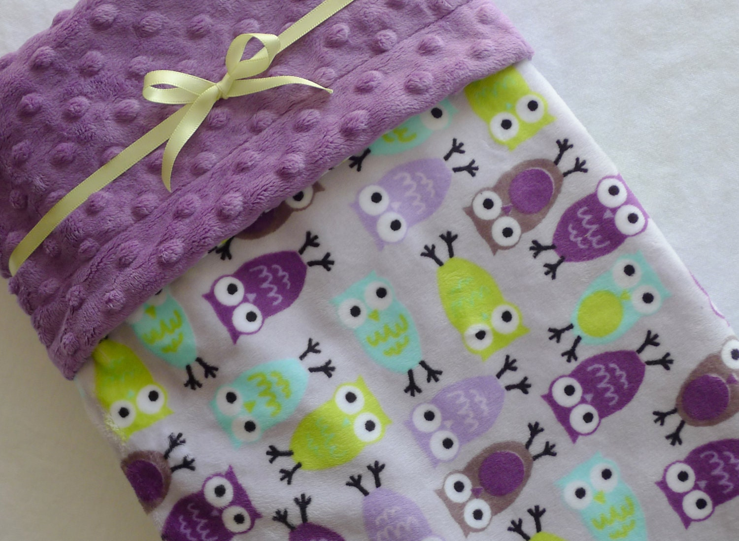 Shop forShop forowl baby blanketonShop forShop forowl baby blanketonEtsy, the place to express your creativity through the buying and selling of handmade and vintage goods.
