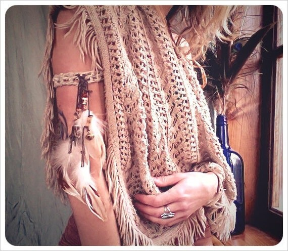 RESERVED for JESSICA when the journey beckons. a tribal little wing arm band. 'in stock/ ready to ship'