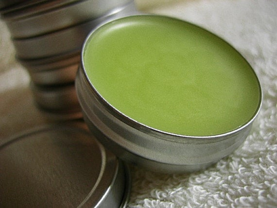 BOWSER BUTTER   Herbal Balm for Pads & Hot Spots   For DOGS   Aloe Butter, Shea Butter, Avocado Oil and Healing Herbs