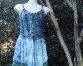 Little Pixie Dress by Beth Read
