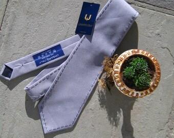 Father's Day Authentic Designer Emanuel Ungaro Tie