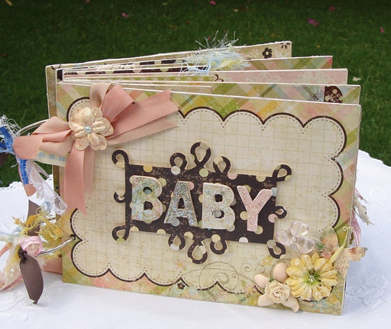 Handmade Scrapbook Cover : Handmade scrapbook cover ideas imgkid the
