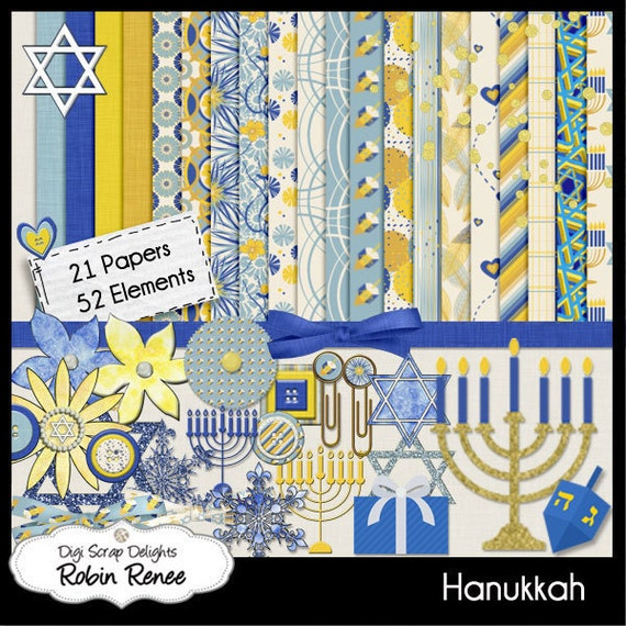 hanukkah essays Hanukkah is an interesting holiday with traditions that go back to the ancient times it commemorates rededication of the holy temple located in jerusalem in the period of maccabean revolt that happened in the ii century bc.