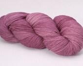 handdyed sockyarn superwash - wool/nylon mixture - fingering weight - colour s 272