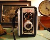 Vintage Kodak Duaflex III TLR CAMERA