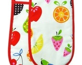 Tutty Fruity Oven Mitts (2)