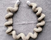 necklace (sessa)