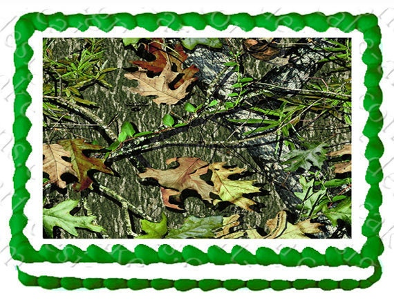 mossy oak wedding cake toppers unavailable listing on etsy 17539
