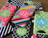 Personalized Phone Case TOUGH - Mix and Match Your Own Design