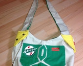 Boba Fett Bag