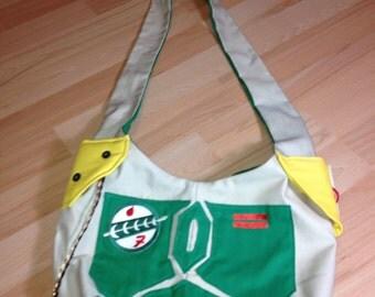 Boba Fett Bag