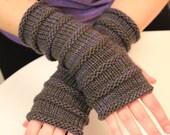 Reserved Listing Gloves for Sarah G.