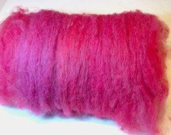 alpaca batt, color Coral