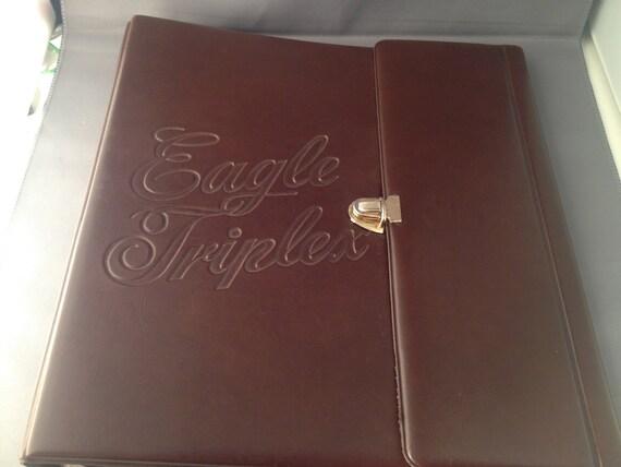 Burial Funeral Vault Salesman's Book