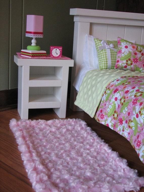 Bedroom Accessories Etsy
