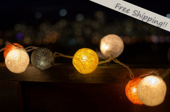 Full Moon Party --- FREE SHIPPING --- limited time offer