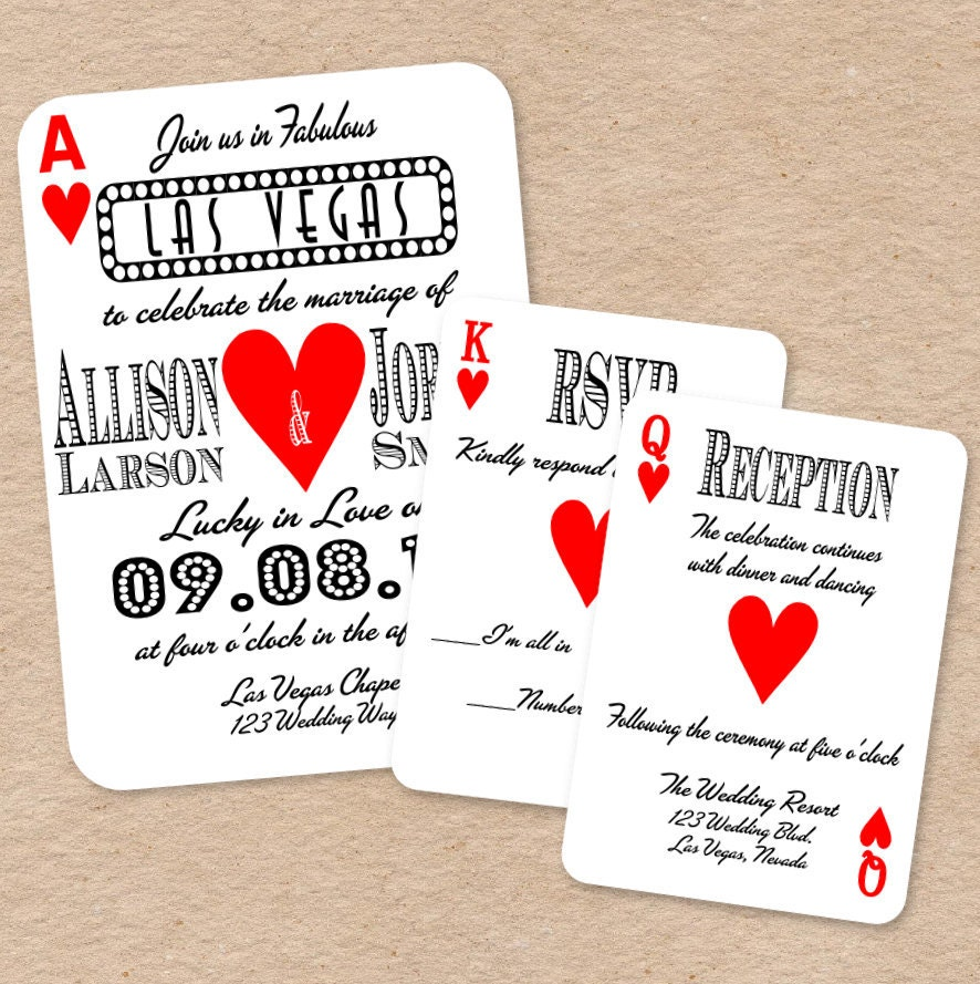 Custom Color Wedding Invitations as adorable invitations layout