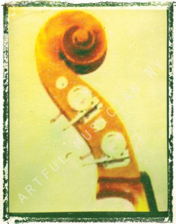 Cello music art, music wall decor, musicians gift, gift for guy, gift for boyfriend, hipster, dude, rock n roll art
