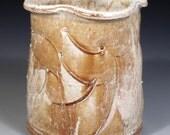 Utensile holder/ vase