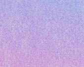 "Rainbow Dichroic Slide 4"" x 4"""