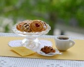 Miniature Pastry Assortment